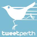 Tweet Perth