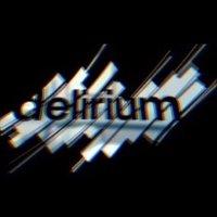 delirium_exp