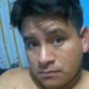 MIGUEL QUISPE (@0084Miguel) Twitter