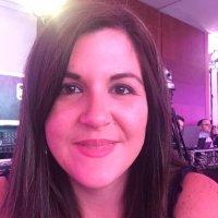maritzam | Social Profile