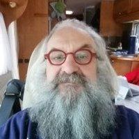 Dave_van_Gelder