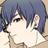 hanaduna_yuki's avatar
