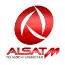 ALSAT-M Television