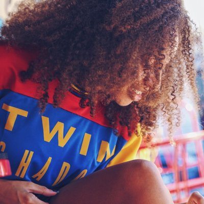 Fatima Like Yeah | Social Profile