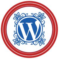 WordPress_NL