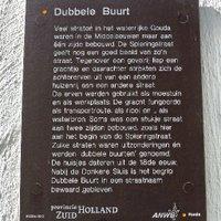Dubbele_Buurt