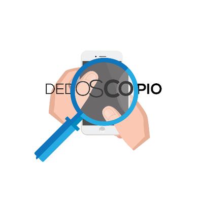 dedoscopio | Social Profile