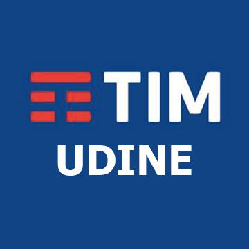 TIM udine  Twitter Hesabı Profil Fotoğrafı