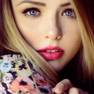 Екатерина Лебедева (@CatKatyal)