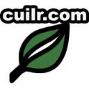 cuilr (@cuilr) Twitter