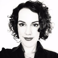 Leslie Erin | Social Profile