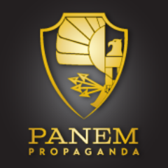 PanemPropaganda.com | Social Profile