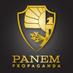 PanemPropaganda.com's Twitter Profile Picture