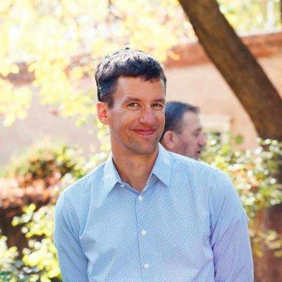 Chris Diehl | Social Profile