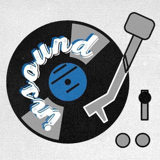 Insound Social Profile
