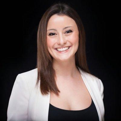 Vanessa Clements   Social Profile