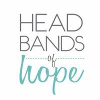 Headbands of Hope | Social Profile