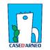 @casedarneo
