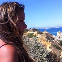 Julia Van Delden | Social Profile