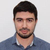 Denis Kinashever | Social Profile