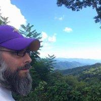 Matthew Rhodes   Social Profile