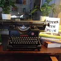 artbookscoffee