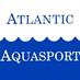 @A_Aquasport