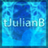 The profile image of tJulianB