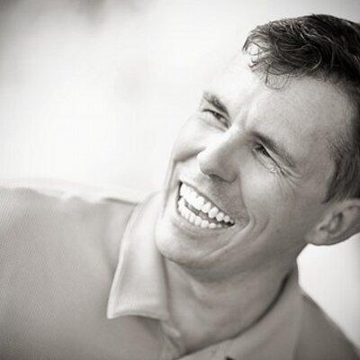 Matthias Vohwinkel | Social Profile