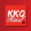 KKO Real