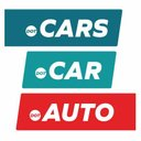 Photo of cars's Twitter profile avatar