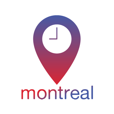 MontrealCP