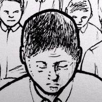 黒田   Social Profile