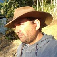 Carlos Cerda Latorre | Social Profile