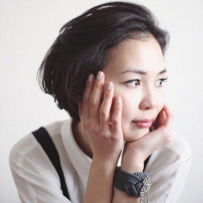haruna yamakawa | Social Profile