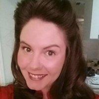 Teri Holvey | Social Profile