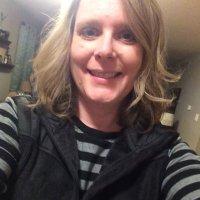 Jolene Wilson | Social Profile