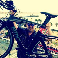 Geoff Donohue | Social Profile