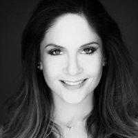 Michelle Morán | Social Profile
