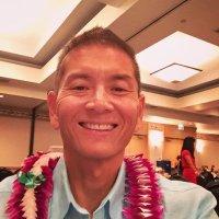 David Ohara | Social Profile