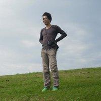 内藤渉   Social Profile