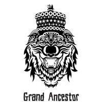 GrandAncestor