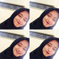 Dea Karina Tirtajaya   Social Profile