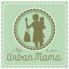 The Urban Mama Social Profile