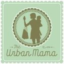 Photo of theurbanmama's Twitter profile avatar