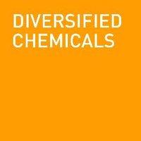 diversified_chm