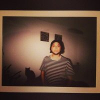 Pierre Hall | Social Profile