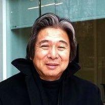 長澤秀行 | Social Profile
