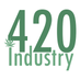 420 Industry