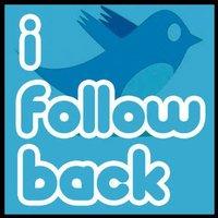 #FollowerLand 80K | Social Profile